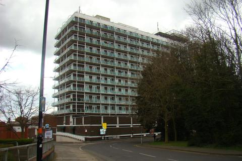 2 bedroom apartment for sale - Wellington Street, Northampton