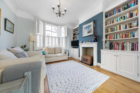 4 bedroom house for sale - Netherford Road, SW4