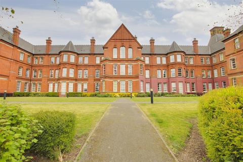 2 bedroom flat for sale - Ockbrook Drive, Mapperley, Nottinghamshire, NG3 6AT