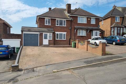 3 bedroom semi-detached house to rent - Shenstone Avenue, West Midlands
