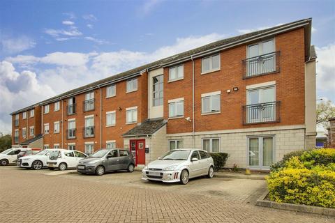 2 bedroom flat for sale - Scotland Road, Basford, Nottinghamshire, NG5 1GR