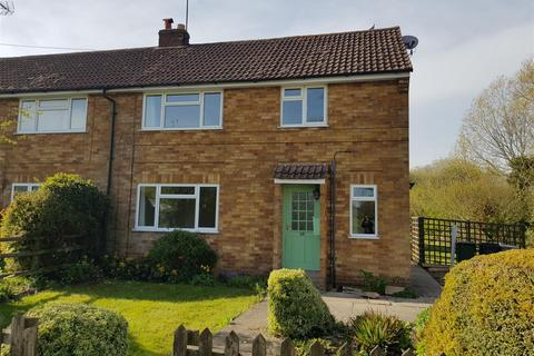 3 bedroom semi-detached house to rent - Main Street, Empingham
