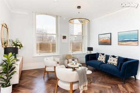 1 bedroom apartment for sale - Kings House, Hove Seafront