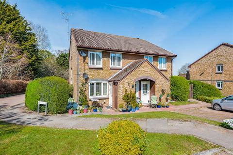 1 bedroom retirement property for sale - Acorn Drive, Wokingham, Berkshire, RG40 1EQ