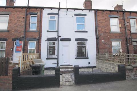 3 bedroom terraced house to rent - Cobden Grove, Leeds, West Yorkshire, LS12