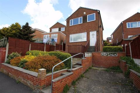 3 bedroom detached house to rent - Wheelwright Close, Leeds, West Yorkshire, LS12