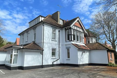 2 bedroom apartment for sale - Westminster Road, Poole
