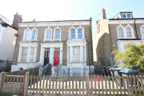 1 bedroom flat for sale - Clifton Road, London