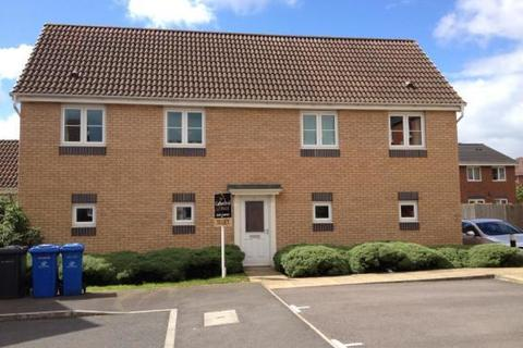 2 bedroom apartment to rent - Ocean Court, Derby