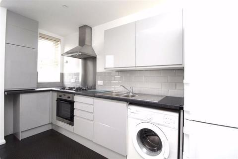 1 bedroom flat for sale - Argyle Road, Ilford, Essex, IG1