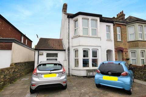 2 bedroom apartment for sale - High Street, Shoeburyness, Essex, SS3
