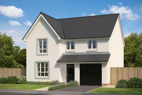 4 bedroom detached house for sale - Plot 179, Cullen at Ness Castle, 1 Mey Avenue, Inverness, INVERNESS IV2