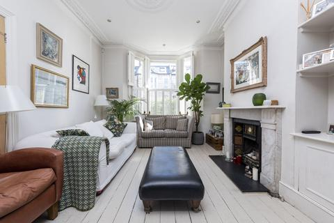 3 bedroom terraced house for sale - Montholme Road, SW11