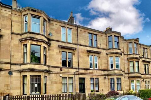 2 bedroom apartment for sale - 8, FLAT 2/2, Leven Street, Glasgow