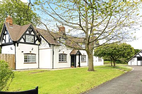 5 bedroom detached house for sale - Fleet Road, Twyning, Tewkesbury, GL20