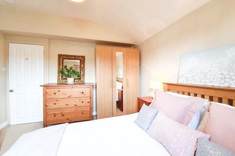 House share to rent - Ackroyd Road Honor Oak SE23