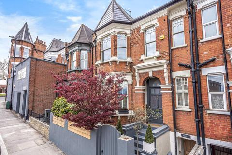 5 bedroom maisonette for sale - Tottenham Lane, Crouch End