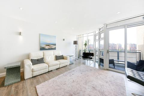 2 bedroom flat for sale - Price's Court, Cotton Row, London
