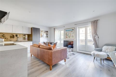 2 bedroom flat for sale - Battersea Park, 214 Battersea Bridge Road, London