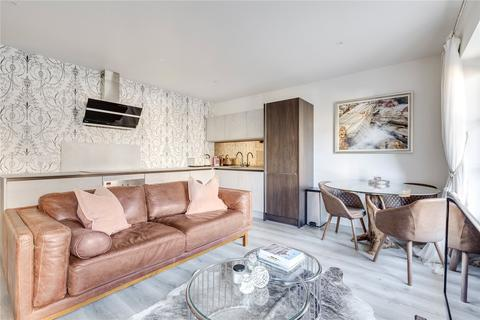 2 bedroom flat for sale - Bridge Theatre Apartments, 214 Battersea Bridge Road, London