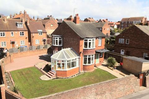 3 bedroom detached house for sale - 90 South Back Lane, Bridlington YO16 4AJ