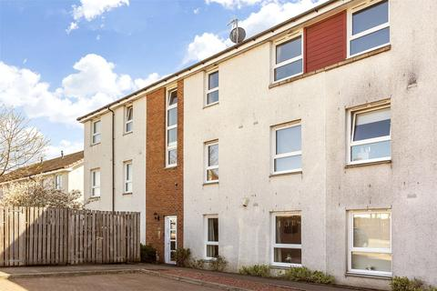 2 bedroom apartment for sale - Antonine Gate, Duntocher, Clydebank, West Dunbartonshire, G81