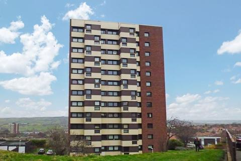 2 bedroom flat to rent - Acomb Court, Gateshead, Tyne and Wear, NE9 7AF