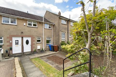 3 bedroom terraced house for sale - 7  Regent Street, Clydebank, G81 3QU