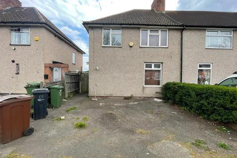 4 bedroom terraced house to rent - Wood Lane, Dagenham