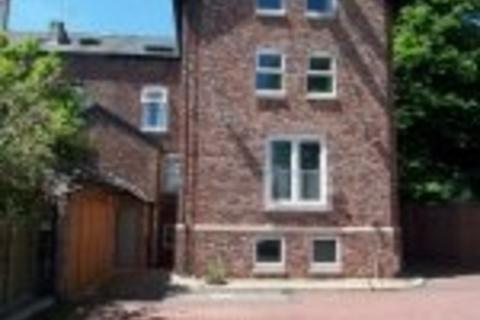 4 bedroom townhouse for sale - 4 Bed Townhouse, Alan Road, Withington