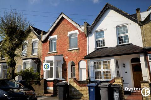 5 bedroom terraced house to rent - Glenthorne Road, London, N11