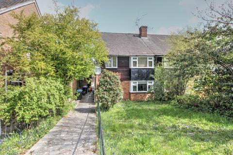2 bedroom maisonette for sale - Gerrards Close, London, N14