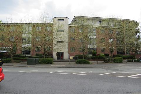2 bedroom flat to rent - Regents Court, 223, Upper Chorlton Road, Whalley Range, Manchester. M16 0DE