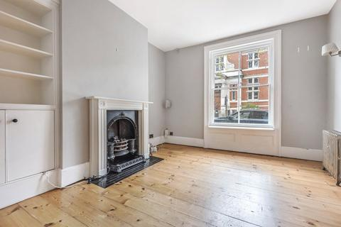 3 bedroom terraced house for sale - Camberwell Grove, Camberwell, London, SE5