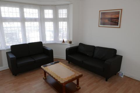 2 bedroom flat for sale - High Road, Chadwell Heath RM6