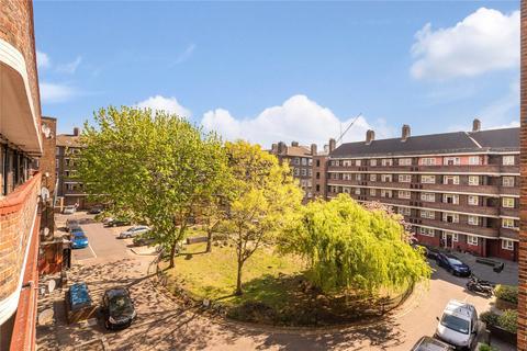 2 bedroom apartment for sale - Longridge House, Falmouth Road, London, SE1