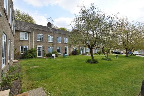 1 bedroom flat to rent - Orchard Mount, Ringwood BH24