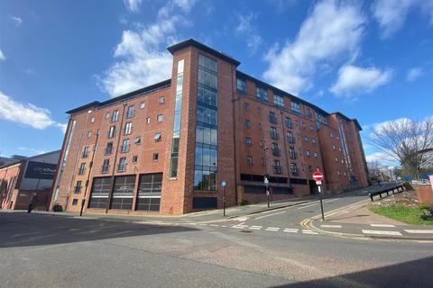 5 bedroom penthouse for sale - Melbourne Street, Newcastle Upon Tyne, NE1 2JR