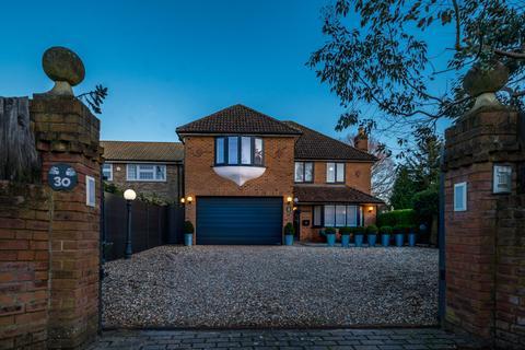 5 bedroom detached house for sale - Pancake Lane, Hemel Hempstead