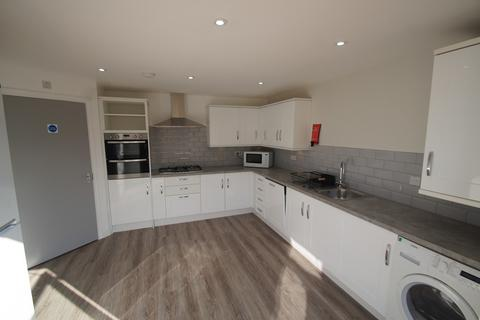 1 bedroom detached house to rent - Cheshire Close, Stoke, Coventry, CV3 1PT