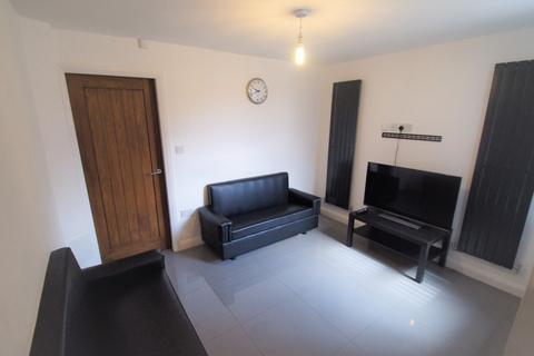 5 bedroom terraced house to rent - Latham Road, Coventry, CV5 6HR