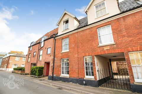 1 bedroom apartment for sale - Muspole Street, Norwich