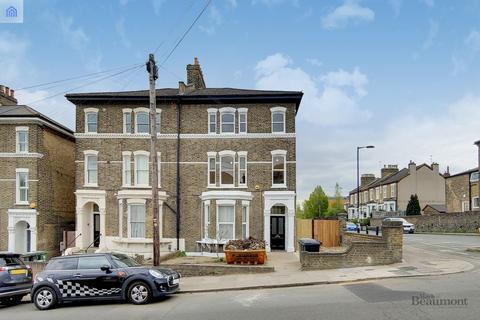 2 bedroom flat to rent - Vesta Road, Brockley, London