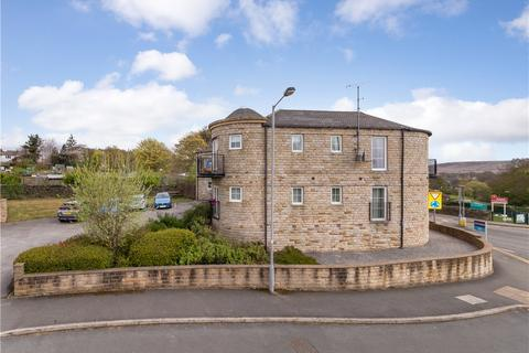 2 bedroom apartment for sale - Agincourt Drive, Gilstead, Bingley