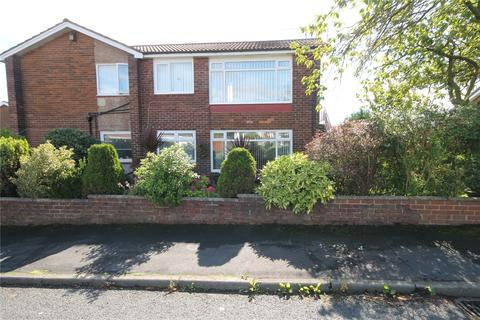1 bedroom flat for sale - Greenways, Delves Lane, Consett, DH8