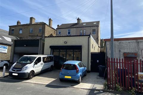 4 bedroom semi-detached house for sale - Leeds Road, Shipley, BD18