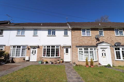 3 bedroom terraced house for sale - Cleveland Gardens, Burgess Hill, West Sussex
