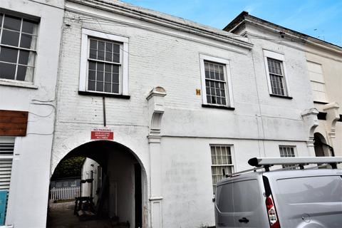 1 bedroom apartment for sale - High Street, Shoeburyness, Essex, SS3
