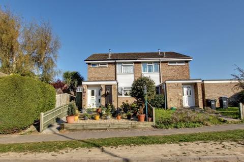 3 bedroom semi-detached house for sale - Northlands Avenue, Haywards Heath
