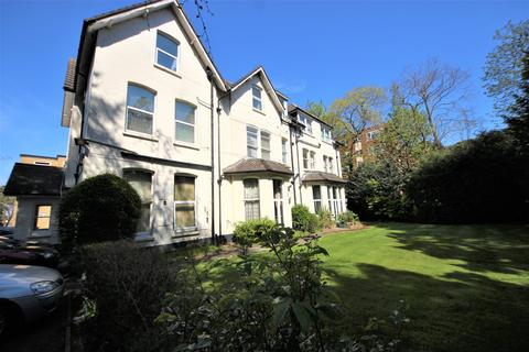 1 bedroom flat for sale - Knyveton Road, Bournemouth,